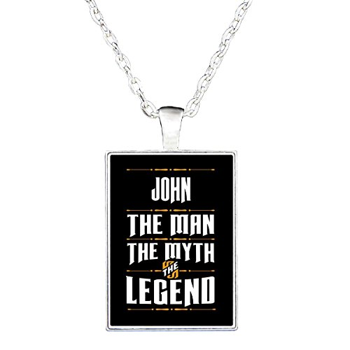 john-the-man-the-myth-the-legend-funny-name-gift-necklace