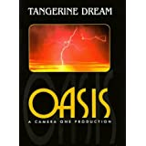 Tangerine Dream: Oasis by Image Entertainment