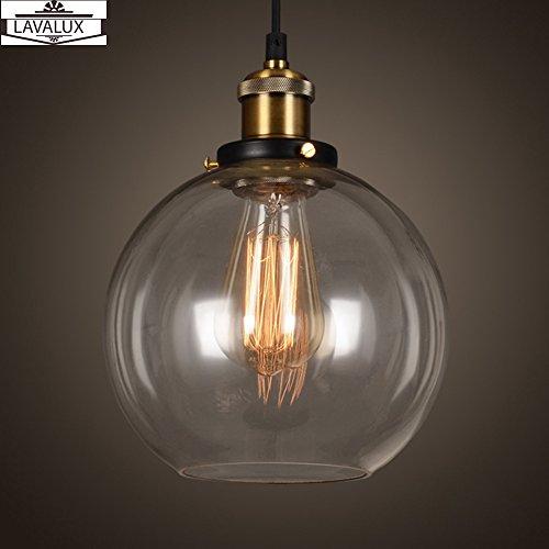 Led Island Light Fixture - 5