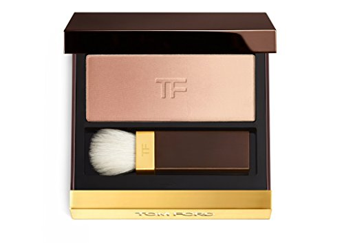 TOM FORD Eye And Cheek Shadow 01 BRONZE OMBRE .15oz/4.5g by Tom Ford