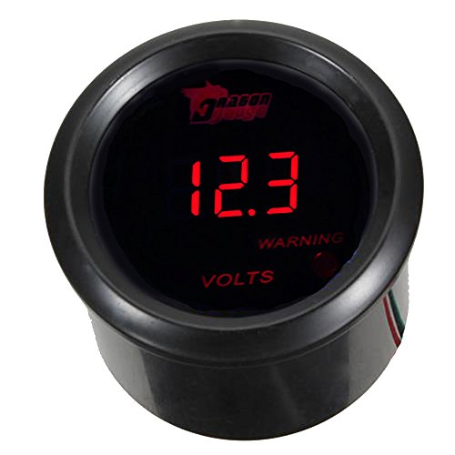 Most bought Vacuum Gauges