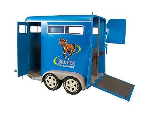 trailer horse accessory - 5