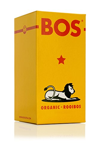 bos-80-amazingly-tasty-unbleached-tea-bags-of-100-organic-natural-and-zero-caffeine-south-african-ro