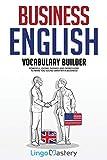 Business English Vocabulary Builder: Powerful