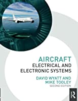 Aircraft Electrical and Electronic Systems, 2nd Edition