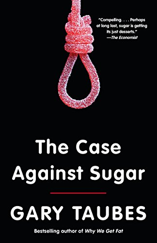 Sugar Nation Ebook