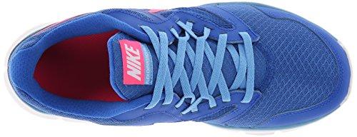 expérience Hypr Pnk Cblt pied de Femme course Hypr Pnk Flex nbsp;Chaussure RN Bl Unvrsty à 3 Nike OEvw1q