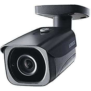 Amazon Com Lorex Lnd3152b 1080p Hd Ip Camera For Lnr100