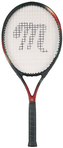 Markwort Breakpoint Tennis Racket