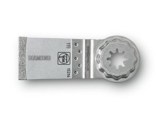 FEIN E-Cut Diamond Saw Bl