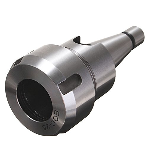 Hitommy NT30- OZ25-70 Collet Chuck Holder Extension Rod For CNC Engraving Machine