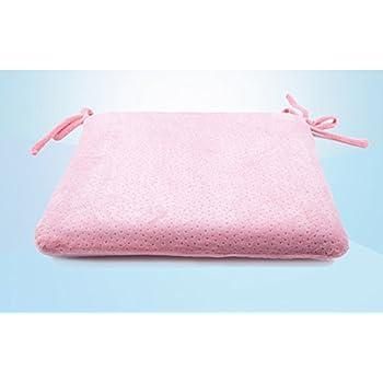 Amazon.com: NUEVO Magic butt-shaping Asiento cushionhip ...