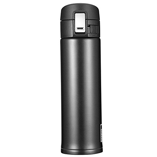 Newdora Double Insulated Stainless Leisure