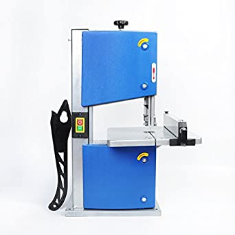 Wotefusi Industrial Nueva 110 V 250 W 8