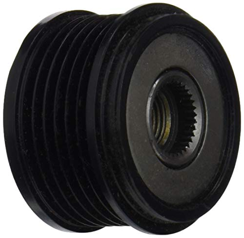 FAST FT45623 Pulley Alternator: