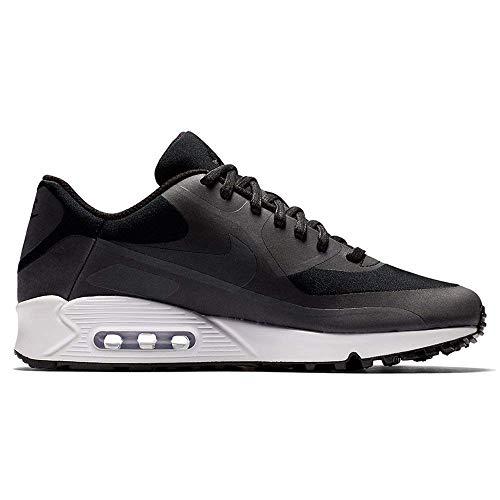 Nike Air Max 90 Ns GPX Mens Aj7182-002 Size 13 (Nike Air Max 90 Mens Size 13)