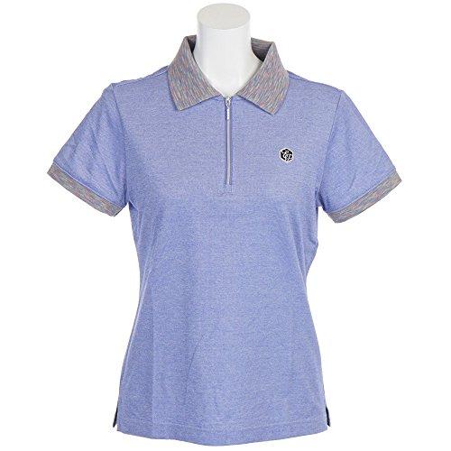 エピキュール(エピキュール) 半袖ポロ 半袖 シャツ