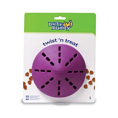 Busy Buddy Puppy Toys - 9