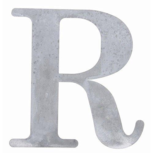 Tin Letter - 4
