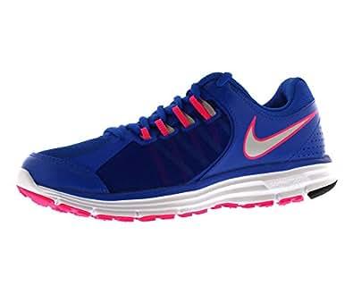 Amazon.com | Nike Lunar Forever 3 Running Shoes - Women's