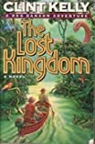 The Lost Kingdom, Clint Kelly, 0840778228