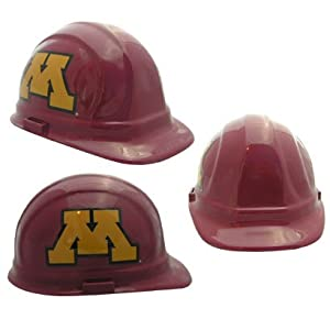 NCAA Hard Hats 21