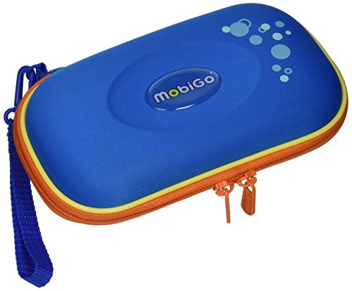 VTech - MobiGo Touch Learning System - Carry ()