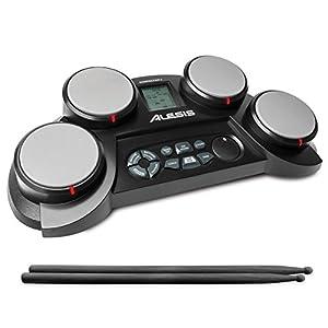 Alesis-DrumPads