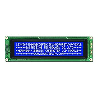 LCD20X4 further Nhd0116gzfsbgbw P 240 besides 2165861 in addition I O Ports Uncensored Part Controlling LCDs Liqui additionally Cfah2004ayyhjt. on character lcd displays part 1