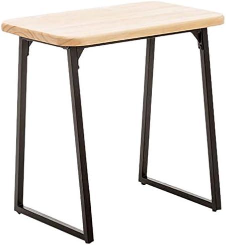 Boraam Aero Desk Set