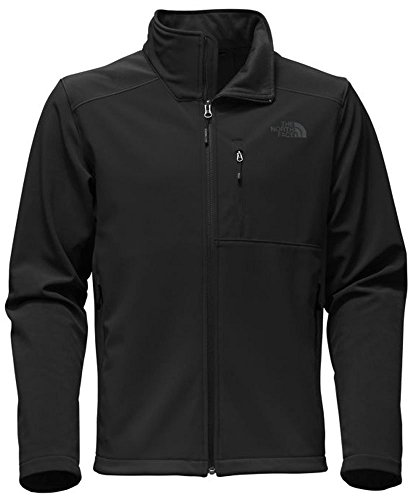 The North Face® Mens Apex Bionic Jacket - (North Face Windwall 2 Jacket)