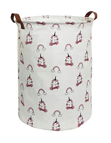Compare Price To Unicorn Gift Basket Dreamboracay Com