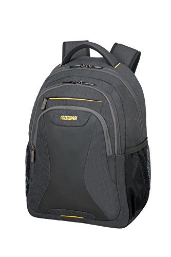 5 TOURISTER cm liters 3