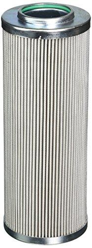 Killer Filter Replacement for FILTREC D141G10A