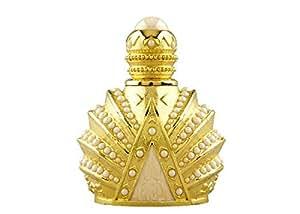 Bahrain Pearl- Premuim Concentrated Perfume Oil - 20ml by Al-Rehab