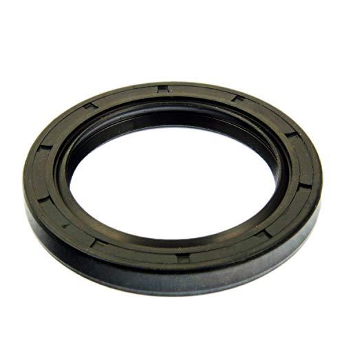 ACDelco 712551X Advantage Crankshaft Front Oil Seal ()