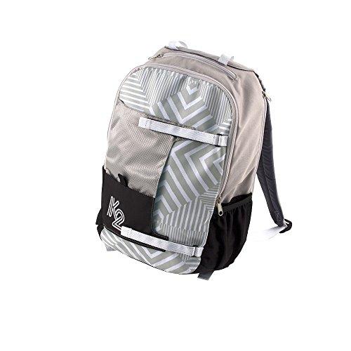 k2-sports-womens-alliance-2012-backpack-grey