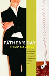Father's Day (Vintage Contemporaries)