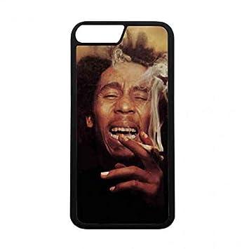 coque iphone 7 bob