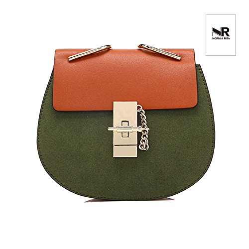 798611170d08 bags : Purses & Handbags | Women's Bags for Day and Evening ...