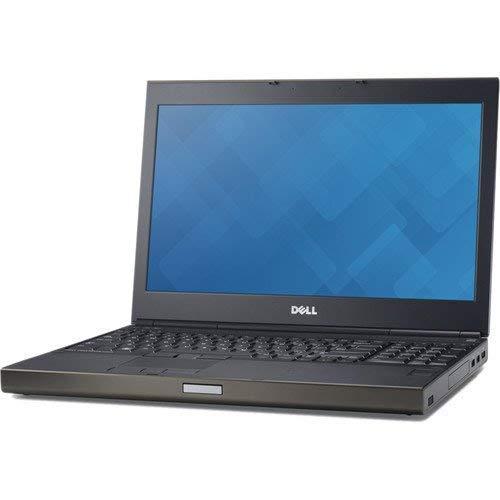 Buy 7 laptop computer