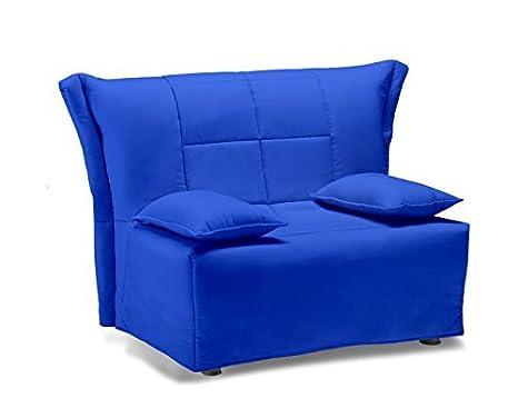 Materassi divano letto open singolo prontoletto con