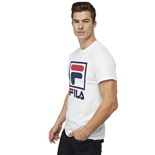 fila-mens-stacked-t-shirt-white-navy-chinese-red-l