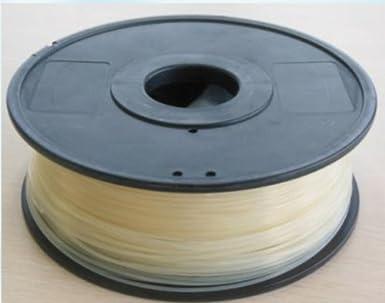 Micro Boss PLA de filamento para impresora 3d 1.75 mm 1 kg ...