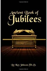 Ancient Book of Jubilees Paperback