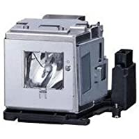 Sharp PG-D3550W Projector Assembly with High Quality Original Bulb Inside