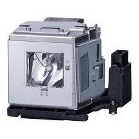 Lampara proyector Sharp XR-55X