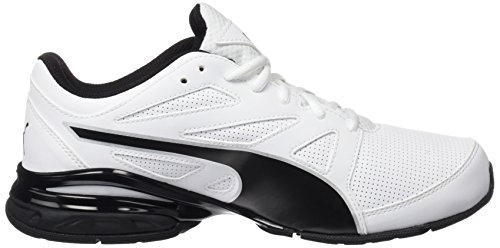 79711b549e69 Puma Men s Tazon Modern Sl Fm Running Shoes  Buy Online at Low Prices in  India - Amazon.in