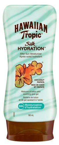 hawaiian-tropic-silk-hydration-after-sun-180ml