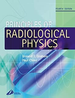 Principles Of Radiological Physics Pdf
